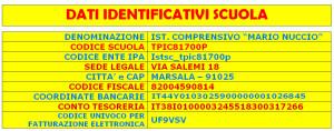 dati-identificativi-scuola-al-22-10-2019