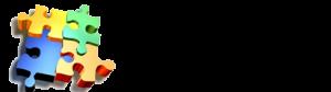 patto-formativo