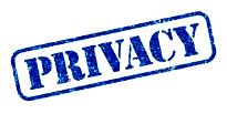 privacy25
