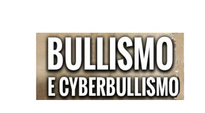 bullismo-logo